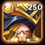 Aida 10 Stars
