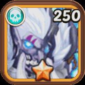 Corpsedemon 10 Stars
