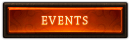 idle heroes events