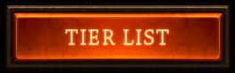 idle heroes tier list