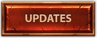 idle heroes updates