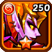 nakia 10 stars