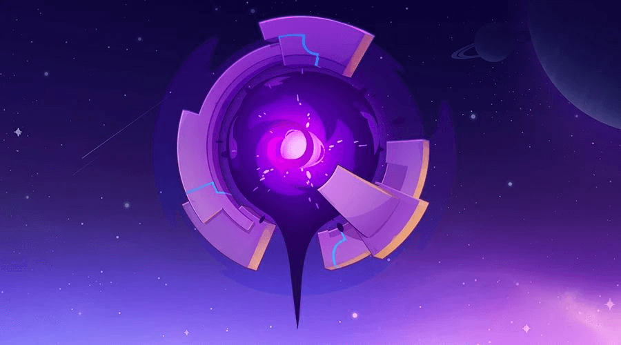 idle heroes The Void Gate